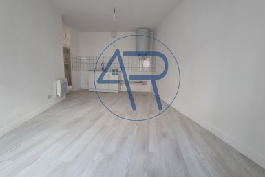 LOCATION-8291-AGENCE-ROCHE-langeac